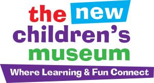ChildrensMuseum