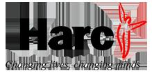 Harc-logo