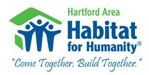 HartfordHabitat