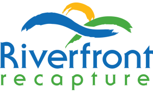 riverfront_recapture_logo cropped