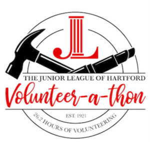 Volunteer-a-thon